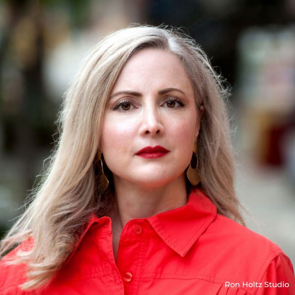 Patricia Billings